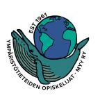 myyn_logo_logo